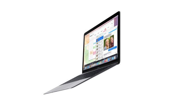 MacBook vs. Surface Pro 3: Welches ist das bessere Ultra-Mobilgerät?