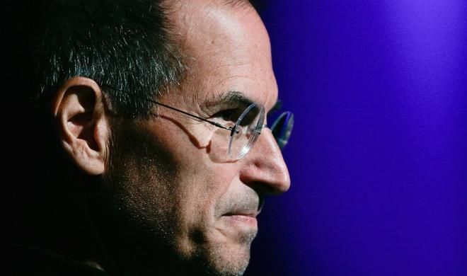 """Steve Jobs-Doku: """"Man in the Machine"""" ist wahrheitsgetreu und objektiv – und wird unseren Blick auf das Genie ändern"""