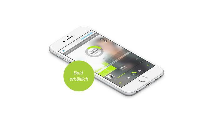 App-Tipp: Tinnitracks kann Tinnitus therapieren