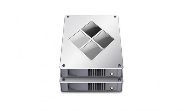 Boot Camp: Apples neue MacBook-Modelle unterstützen Windows 7 nicht mehr