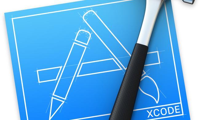 Open-Source-Programme unter OS X nutzen - so geht's