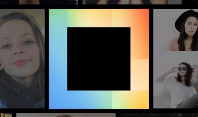 """Instagram veröffentlicht iOS-App """"Layout from Instagram"""" für Fotocollagen"""
