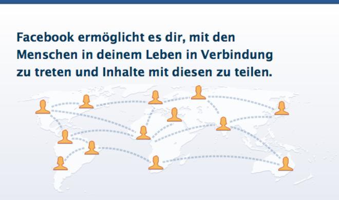 Facebook: Kooperation mit Medienunternehmen - Integration von Nachrichten und dadurch mehr Macht für das Soziales Netzwerk