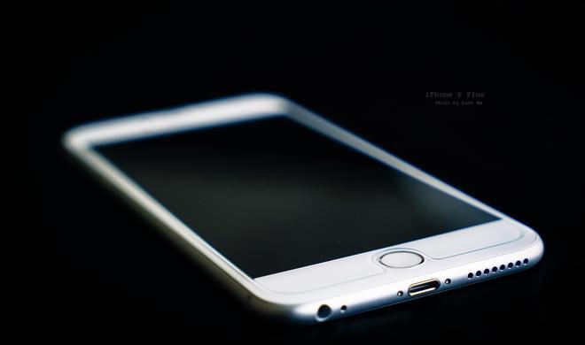 Headsets mit Kontaktproblemen beim iPhone 6