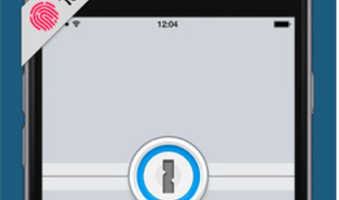 1Password 5.3 für iOS: Passwort-Manager nutzt Erweiterungen - Verknüpfung mit Safari & Co. möglich
