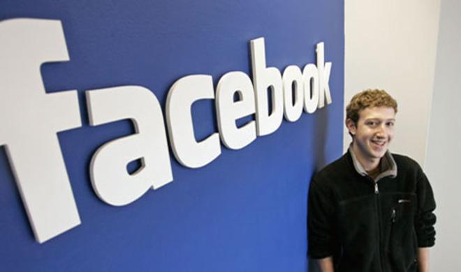 Datenschutz-Skandal: Facebook verfolgt Nutzer trotz Cookie-Verbot und ignoriert EU-Recht