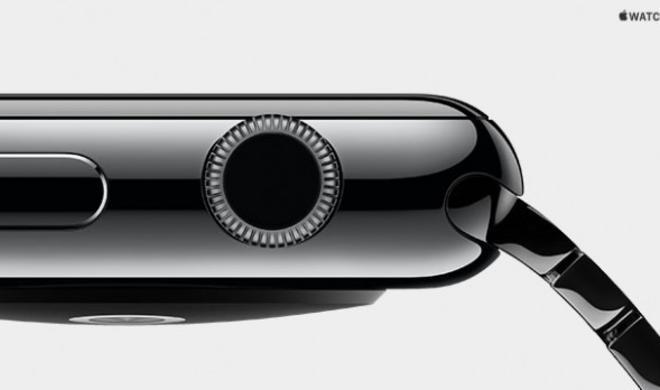 Apple Care für Apple Watch kann bis zu 999 US-Dollar kosten