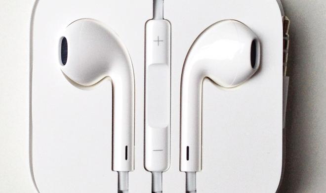 iPhone: Kopfhörer-Funktionen im Überblick