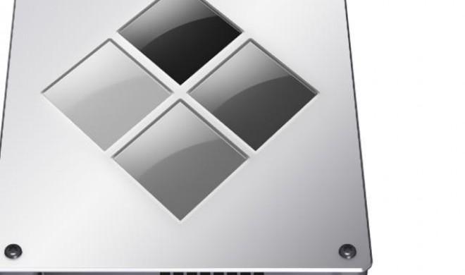 OS X Yosemite: Windows-Funktionen am Mac finden