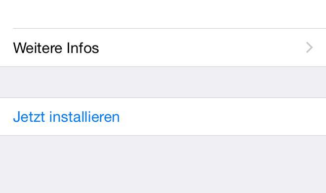 iOS 8.3: Update bringt über 300 neue Emojis und verzichtet auf Passwort bei kostenlosen Downloads aus App Store