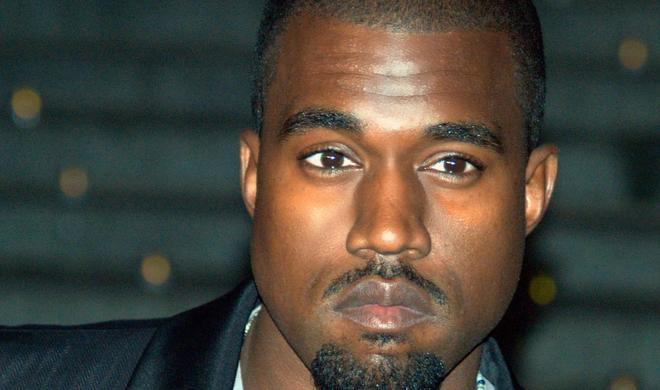 Kanye West hat Multimillionen-Dollarangebot von Apple ausgeschlagen