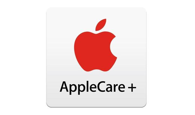 Das kosten Apple-Watch-Reparaturen