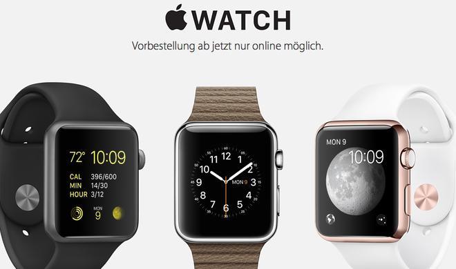 Warteschlange bei Apple: Diese 3 Geräte stellen Ihre Geduld auf die Probe