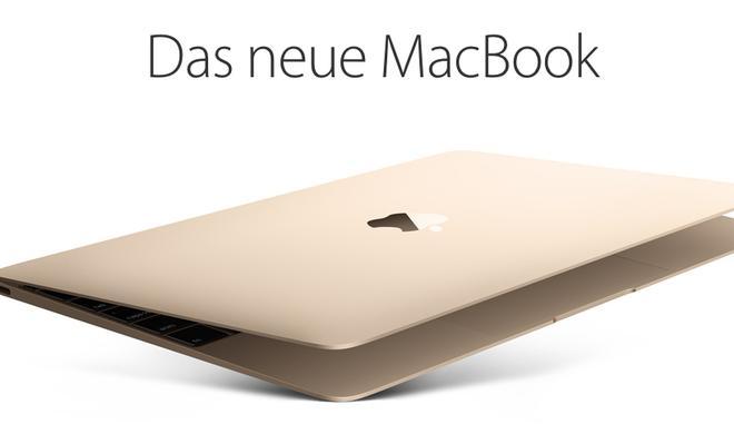 MacBook im Test: Die drei wichtigsten Meinungen zum Apple Laptop