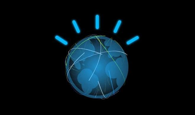 IBM & Apple: Super-Computer Watson analysiert alle Nutzerdaten aus HealthKit und ResearchKit