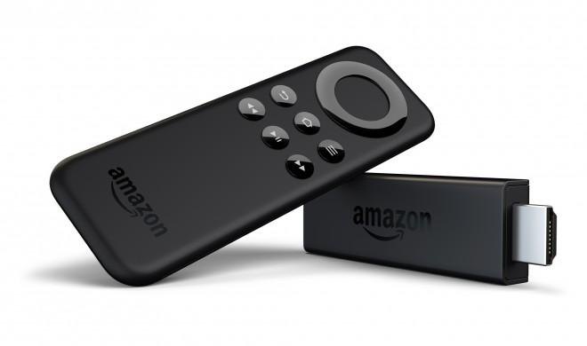 Amazon Fire TV Stick im Test: Eigener App Store, AirPlay, etc. - Apple muss unbedingt nachlegen