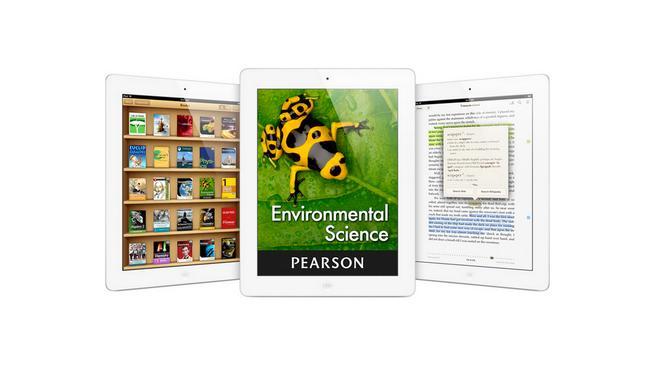 Experiment gescheitert: iPad fliegt wieder aus den Klassenzimmern - Schulbezirks-Chef hat Ausschreibung manipuliert