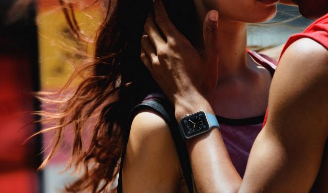 Apple Watch: Das sind die Gründe für die Lieferengpässe - bis Juni sollen diese Probleme allerdings gelöst sein