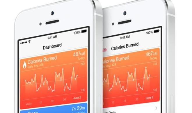 Apple Watch: HealthKit verweigert Dritthersteller-Apps die Pulsmessung