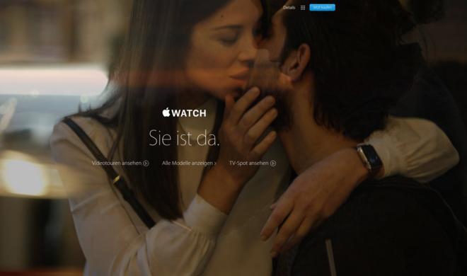 Apple Watch: Internes Dokument durchgesickert - diese Beschädigungen sind von der Garantie abgedeckt