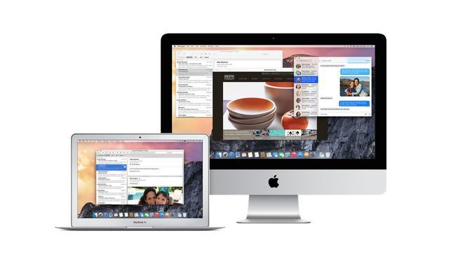OS X 10.10.4 Yosemite Public-Beta: Apple will nun ein für alle mal die immer noch anhaltenden WLAN-Probleme lösen