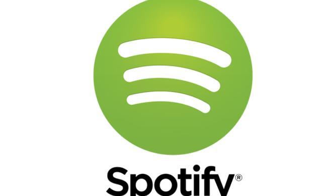 Spotify wird angeblich eigenen Video-Streaming-Dienst starten - Druck auf Apples Beats Music steigt