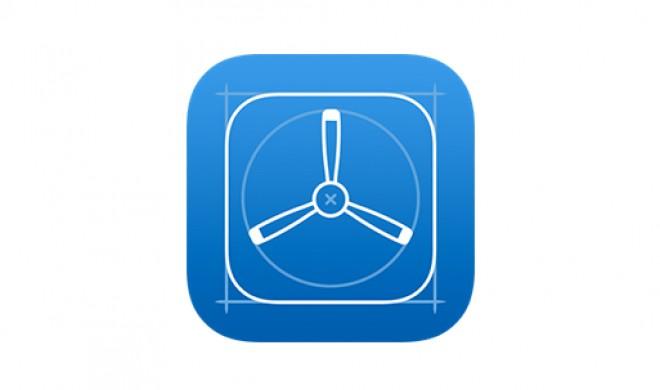 Apples Testflight seit zwei Tagen nicht erreichbar – auch iTunes Connect hatte Probleme