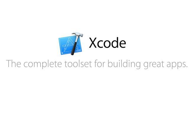Apple veröffentlicht Xcode 6.3.2 Gold Master