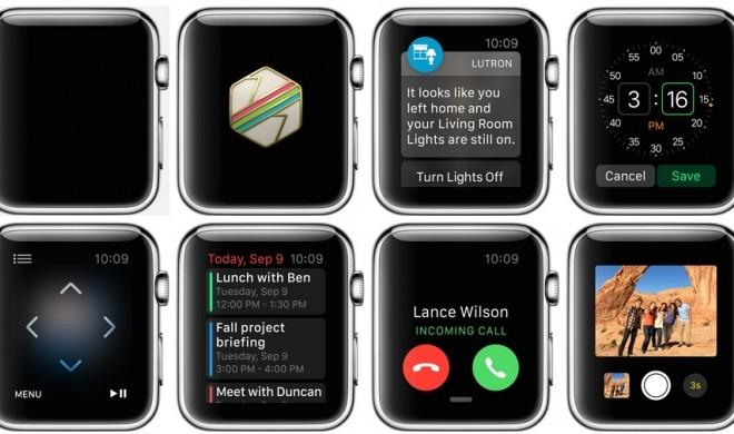 Apple Watch: Diese 5 Apps sind für die Smartwatch ungeeignet