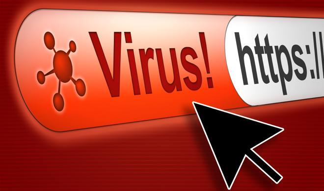 OS X: Experten enthüllen gravierende Sicherheitslücke
