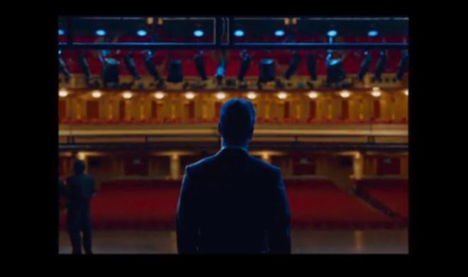 Steve Jobs Film: Universal veröffentlicht den ersten Trailer