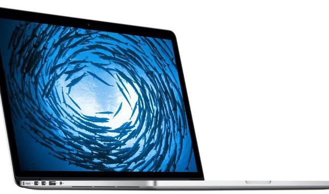 MacBook Pro, iPhone, iPad & Co. clever und stressfrei wiederverkaufen – die besten Wiederverkaufsportale für bares Geld