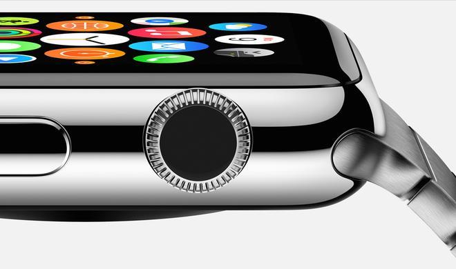Apple Watch: Die 3 nervigsten Probleme mit der digitalen Krone - und ihre Lösungen
