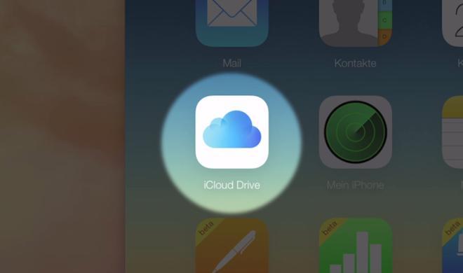 OS X 10.10 Yosemite Video-Tipp: iCloud Drive aktivieren und nutzen – so geht's