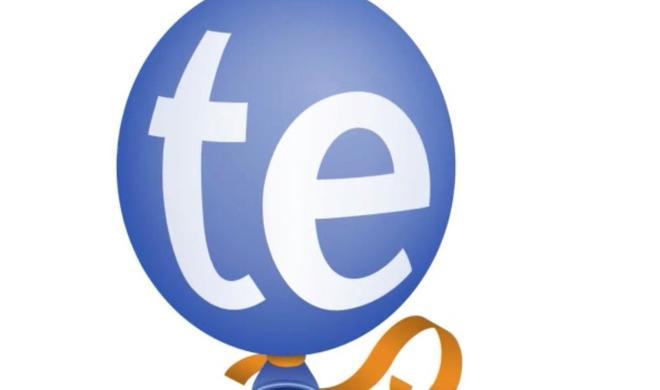 Tipphilfe TextExpander 5 macht Optimierungsvorschläge bei der täglichen Schreibarbeit