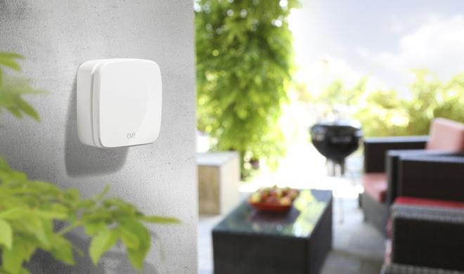 Smart Home via Apple HomeKit: Elgato prescht mit diesen Geräten vor - Zukunft der Heimautomation beginnt