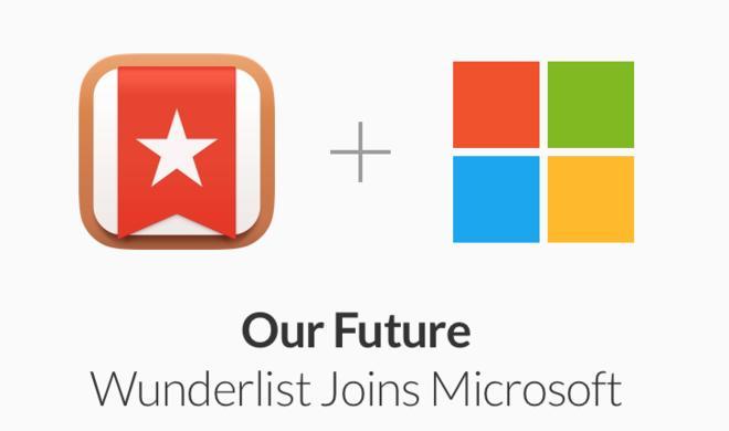 Microsoft in den Schlagzeilen: Microsoft übernimmt 6Wunderkinder und Microsoft Wifi geleakt