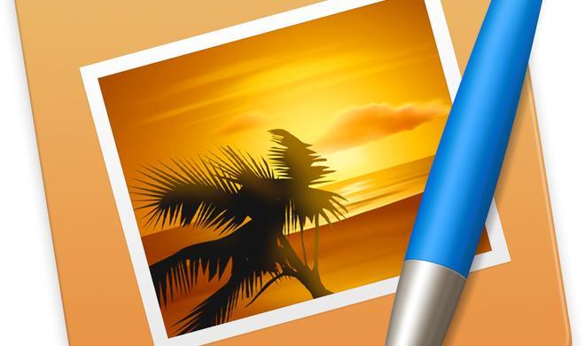 Hintergrundbilder in Pixelmator optimal erstellen: Diese Handgriffe sorgen für den perfekten Effekt