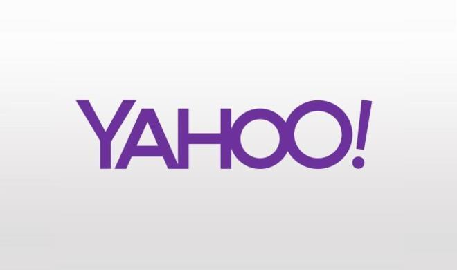 Yahoo stellt  Maps und Pipes ein