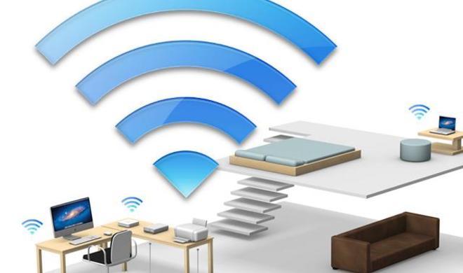Die 7 besten Tipps für ein schnelleres Netzwerk