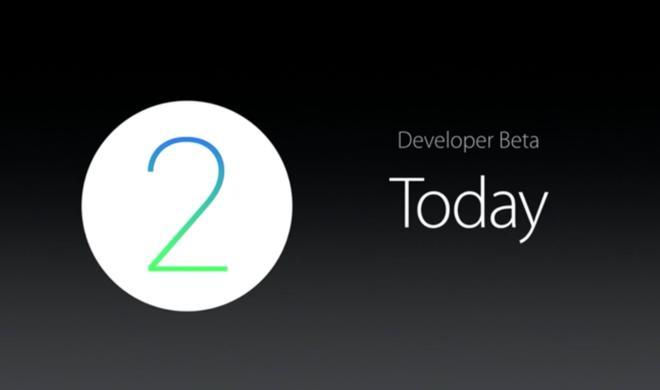 Apple Watch: Downgrade von watchOS nur via Apple gegen Gebühr möglich