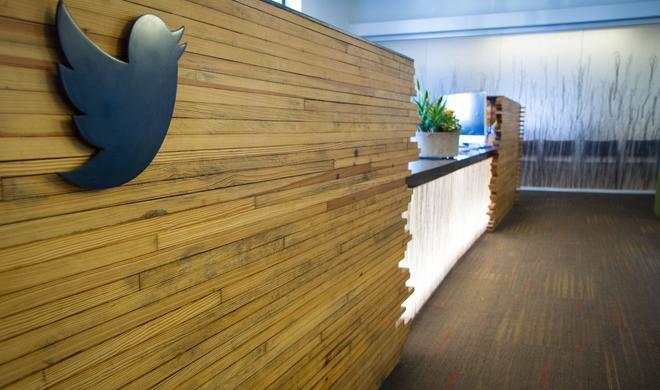 Twitter: Künftig mehr Zeichen möglich - Anschluss an Konkurrenz iMessage, WhatsApp & Co.