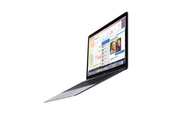 MacBook: Lieferengpässe immer noch nicht behoben – Kunden müssen lange warten