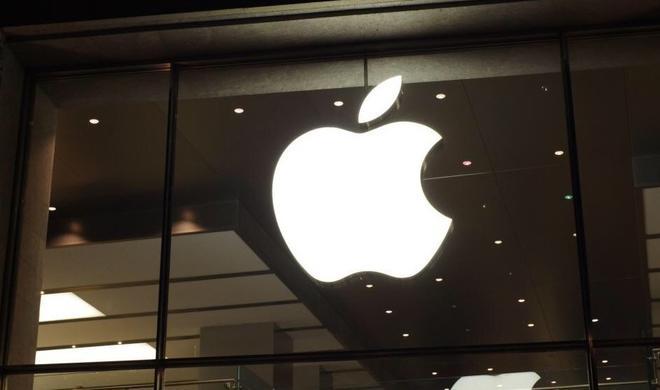 Apple-Mitarbeiter gegen entwürdigende Taschendurchsuchungen in den Stores