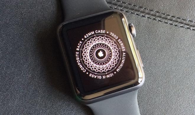 Viele Besitzer der Apple Watch empfehlen sie nicht weiter