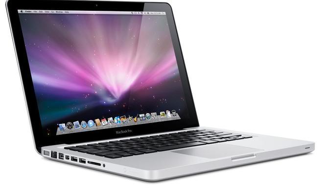 Mac verkaufen: Auf diesen Wiederverkaufsportalen bekommen Sie das meiste Geld für Ihren alten Rechner