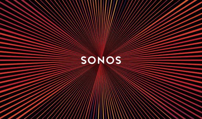 Apple Music unterstützt vorerst nicht Sonos-Lautsprecher - das sind die möglichen Gründe