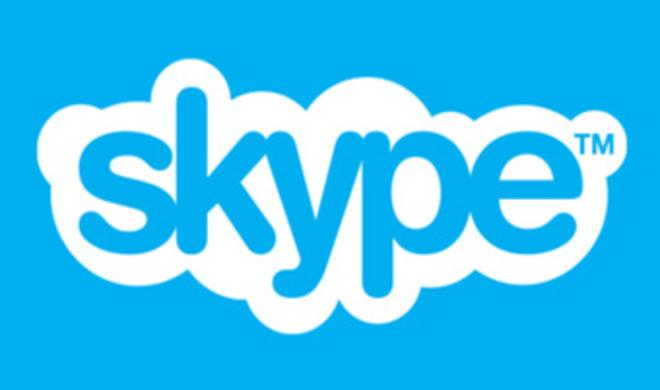 Skype 7.9 für Mac zum Gratis-Download: Diese Verbesserungen hat Microsoft vorgenommen