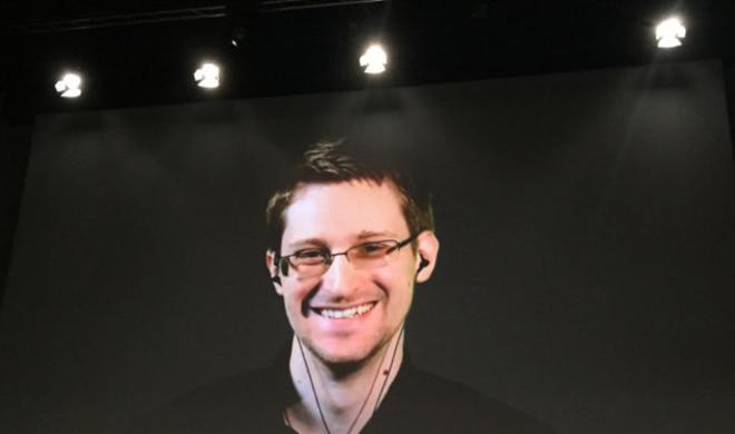 Edward Snowden: Tim Cook hält seine Datenschutz-Versprechen