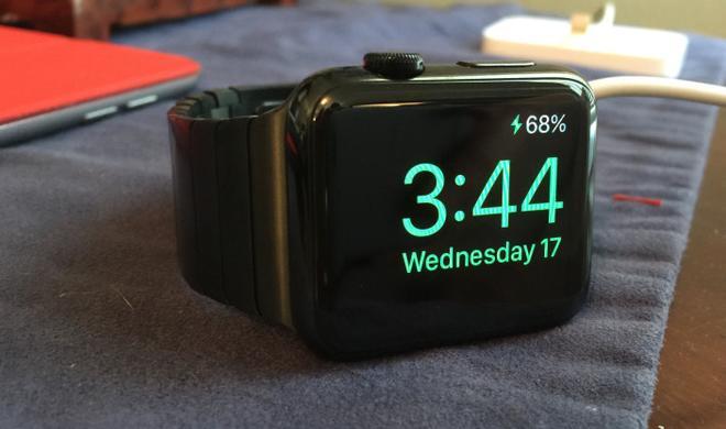 Apple Watch 2: Die ersten 3 Funktionen der nächsten Smartwatch-Generation durchgesickert
